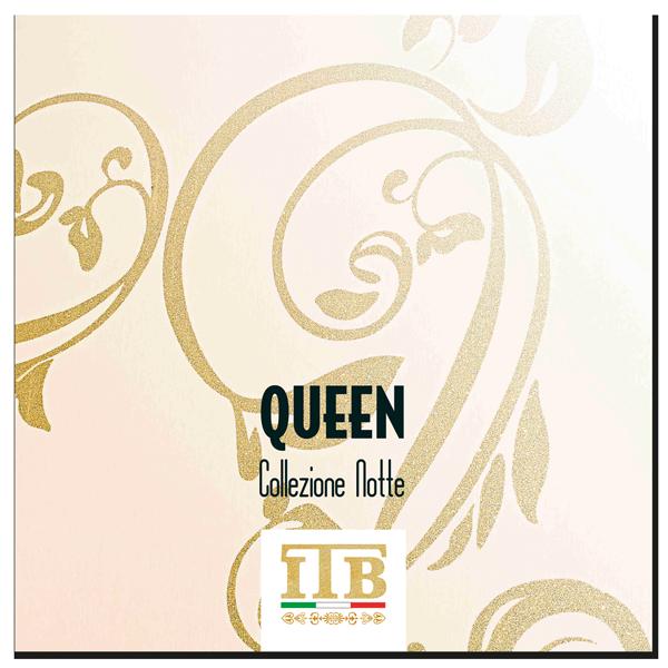 Queen - Collezione notte