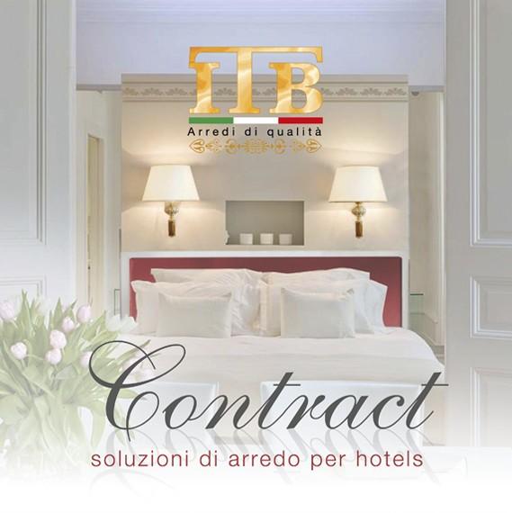 Catalogo Contract