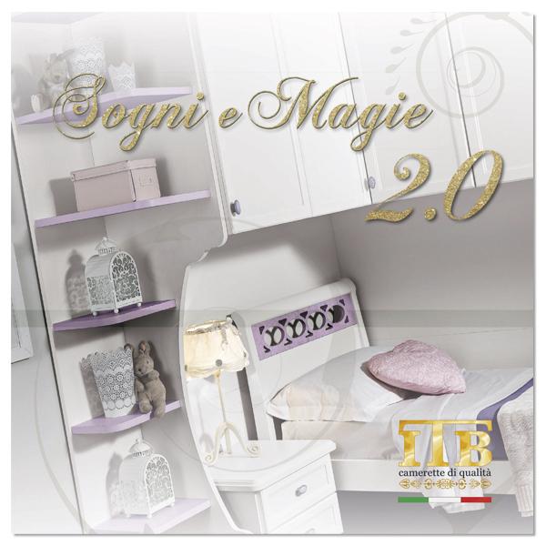 Sogni e Magie 2.0