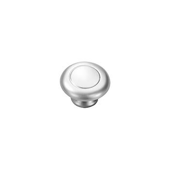 Art.29 - Pomolo Alluminio