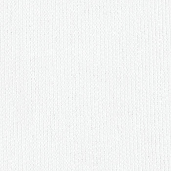 Policotone Bianco