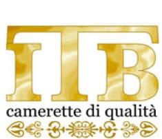 ITB Camerette - Camerette di qualità